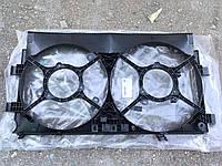 Дифузор радіатора охолодження 1355A136 MATOMI
