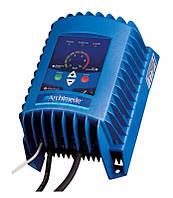 Electroil инвертор для гидравлических насосов 4.0 KW Archimede ITTP4.0W-RS