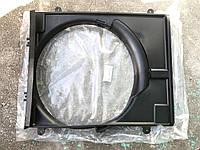 Кожух вентилятора MN135052 MATOMI