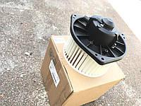 Mотор обігрівача для кондіціонера MR568593 MATOMI