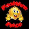PositivePrice
