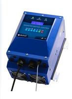 Інвертор для циркуляційних насосів ITTP7.5W-RS