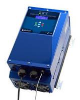 Частотний перетворювач для насосів Archimede ITTP 15W-RS / BC