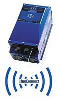 Electroil інвертор для гідравлічних насосів 30.0 KW Archimede ITTP30W-RS/BC