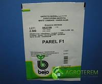 Семена капусты Парел F1 2500 с