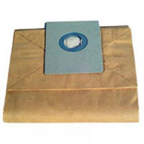 Мешки одноразовые для пылесоса строительного DW793 DeWALT (DE3926) 5 штук