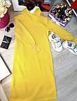 Тепле плаття з вушками від СтильноМодно, фото 3