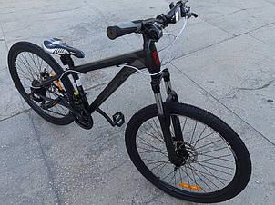 """Велосипед Denix 26 Comrade DD Велосипед 13"""", фото 2"""