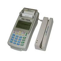 Кассовый аппарат Юнисистем MINI-T400МЕ 4101-6