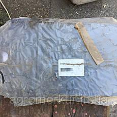 Комплект пластин KT55484000 Kverneland (KT5524000086), фото 3