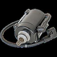 CR1S JL200-68A  Электростартер, стартер двигателя RE200 163FML - 270350001-0062, фото 1
