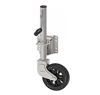 Опорне колесо KNOTT TK51 500кг, автоматичне, 6D7983.001