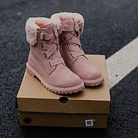 Женские зимние ботинки угг ugg 37,38,40