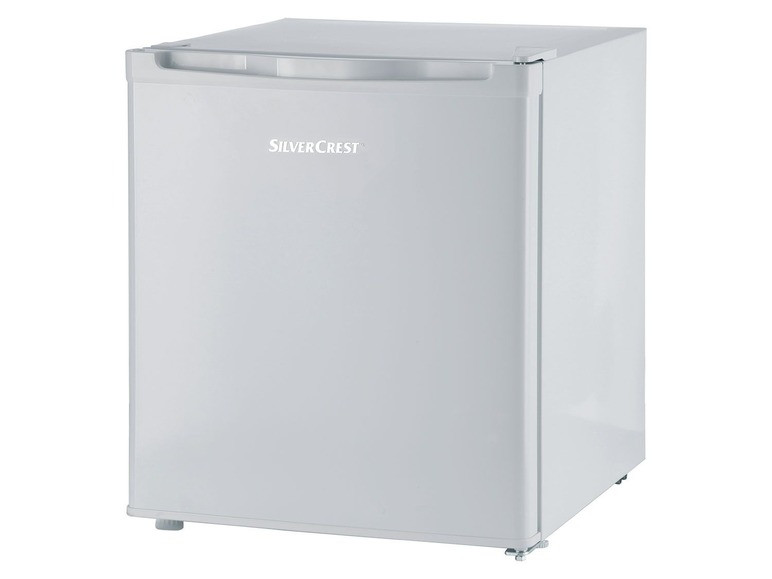 Мини-холодильник SILVERCREST® 40 л 01519