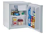 Мини-холодильник SILVERCREST® 40 л 01519, фото 2