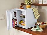 Мини-холодильник SILVERCREST® 40 л 01519, фото 3