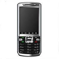 Мобильный телефон DONOD D801 на 2 сим карты