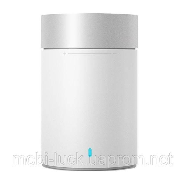 Портативные колонки Xiaomi Mi Bluetooth Speaker 2 White