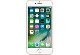 Смартфон Apple iPhone 7 32GB Gold Grade A Refurbished, фото 3