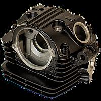 CR1S JL200-68A Головка циліндра двигуна RE200 163FML - 500260251-0001