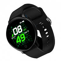 Умные часы Watch X9 Smart life с пульсометром и функцией измерения кровяного давления