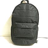 Спортивные рюкзаки Nike (в 2х цветах)27х40см, фото 3