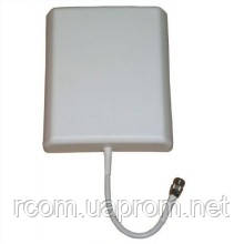 Антенна TDJ-0825BKM-L 800/2500 МГц GSM/CDMA/UMTS/Wi-Fi