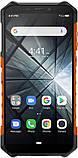 Смартфон Ulefone Armor X3 2/32Gb Orange, фото 2