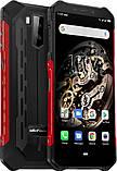 Смартфон UleFone Armor X5 red, фото 8