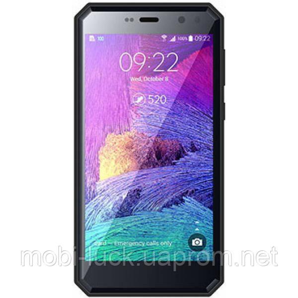 Смартфон Nomu m6 2/16 black