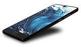 Смартфон Sharp Aquos S2 4/64Gb Black / Sharp Aquos C10 4/64Gb Black, фото 4