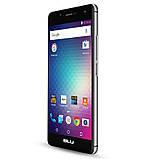 Смартфон BLU R1 HD 2/16GB 2SIM Black, фото 2