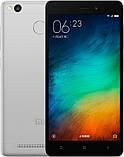 Смартфон Xiaomi Redmi 3s 3/32gb Black, фото 2