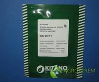 Семена капусты Ванза F1 (KS 35) 1000 c