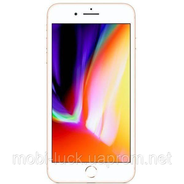 Смартфон Apple iPhone 8 Plus 64Gb Gold Refurbished