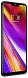 Смартфон LG G7+ ThinQ 6/128GB Aurora Black Refurbished, фото 6