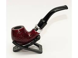 KT2 Трубка для курения (деревянная)