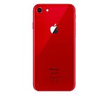 Смартфон Apple iPhone 8 64Gb Red Refurbished, фото 2