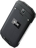 Смартфон AGM A8 4/64Gb Black, фото 8