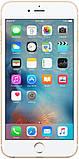 Смартфон Apple iPhone 6s 32Gb Gold Grade A Refurbished, фото 2
