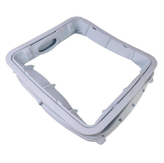 Манжета люка для вертикальной стиральной машины Bosch, Siemens, Brandt 475583