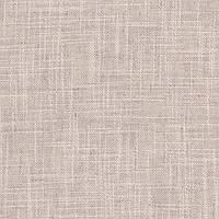 Ткань для вышивки Ubelhor EVA 28 ct. 4000 Natur Цвет натурального льна