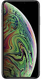 Смартфон Apple iPhone XS 64Gb Space Gray Grade A Refurbished, фото 3