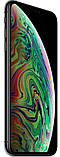 Смартфон Apple iPhone XS 64Gb Space Gray Grade A Refurbished, фото 4