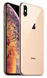 Смартфон Apple iPhone XS 64Gb Gold Grade A Refurbished, фото 3