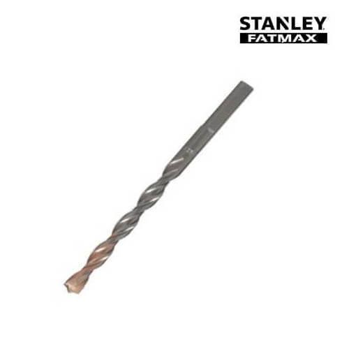 Сверло 4 мм по кирпичу STANLEY STA58500
