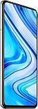 Смартфон Xiaomi Redmi Note 9 Pro 6/64GB Polar White (Global), фото 4