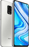 Смартфон Xiaomi Redmi Note 9 Pro 6/64GB Polar White (Global), фото 8