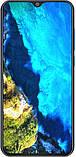 Смартфон Cubot P30 4/64Gb Blue, фото 2