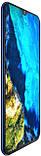 Смартфон Cubot P30 4/64Gb Blue, фото 4